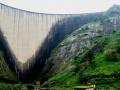dukki-dam-kerala-india