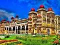 mysore-palace-karanataka
